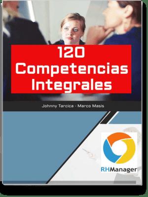 Competencias Integrales