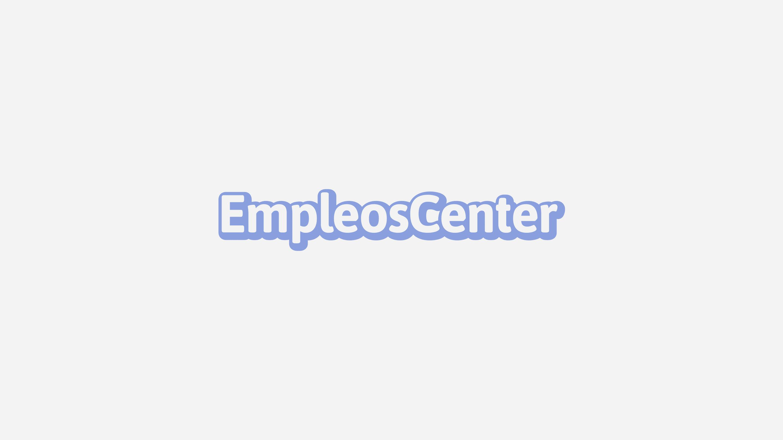 EmpleosCenter