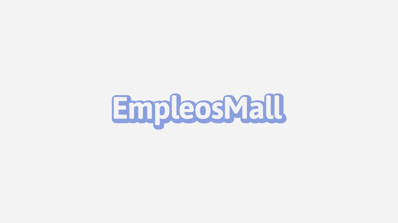 EmpleosMall