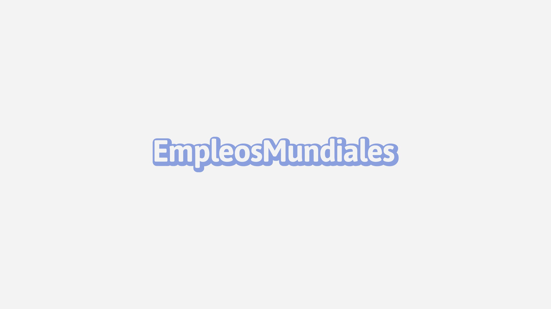 EmpleosMundiales