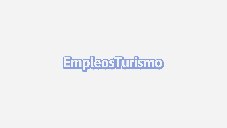 EmpleosTurismo