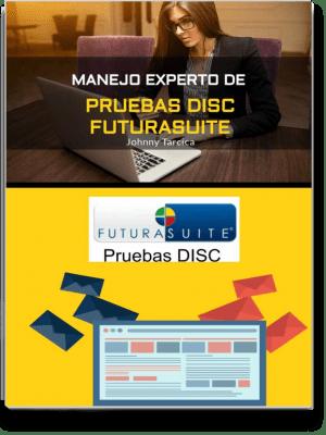Pruebas DISC Futurasuite