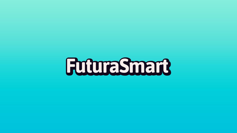 FuturaSmart
