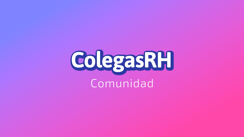 ColegasRH