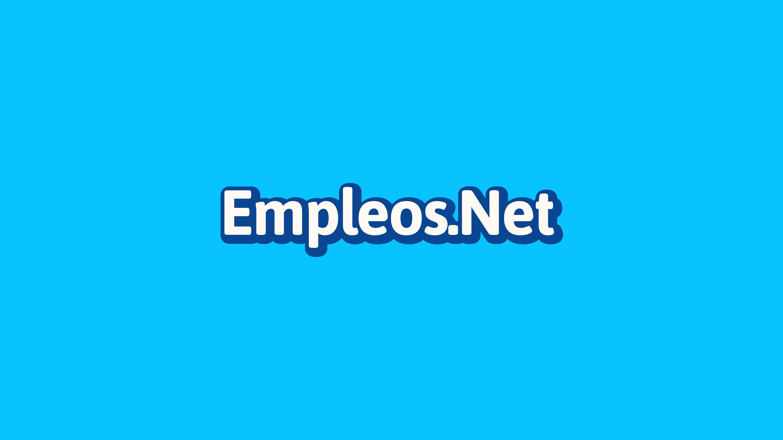 Empleos.Net