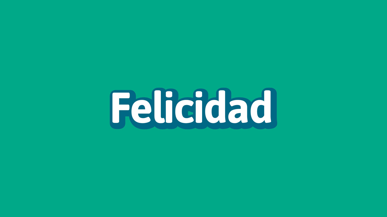 Indice Felicidad