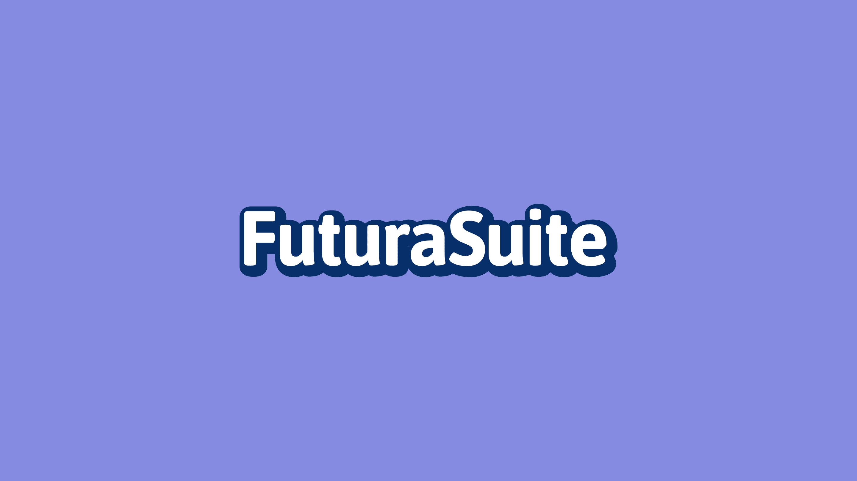 FuturaSuite