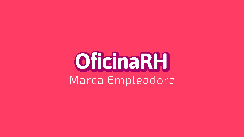 OficinaRH