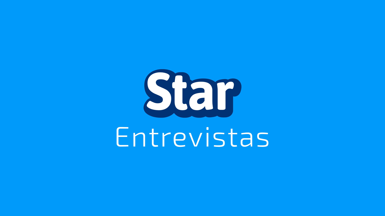 Entrevistas Star