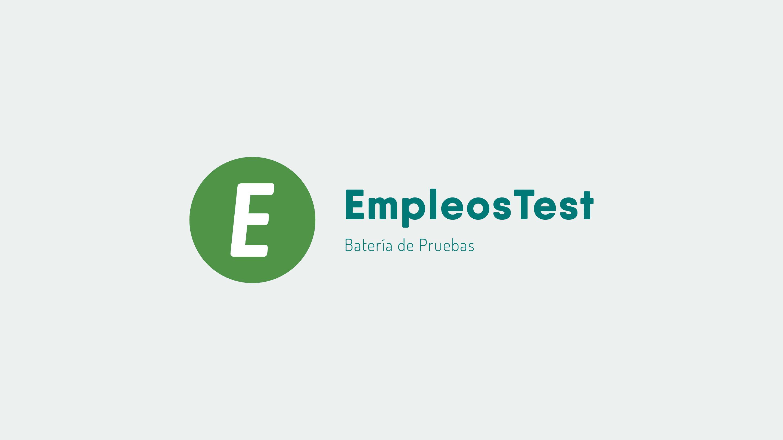 EmpleosTest