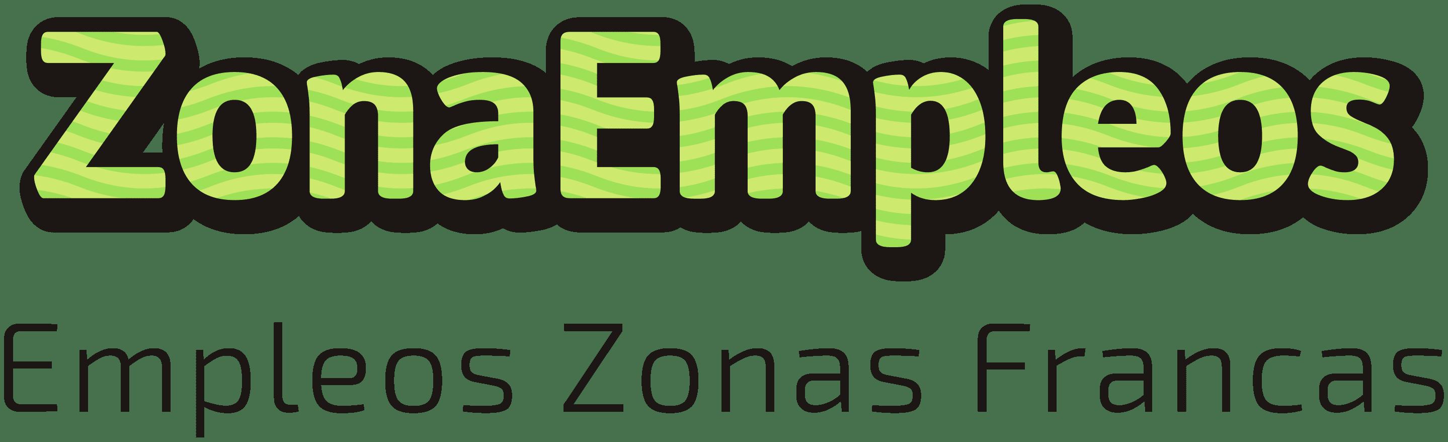 ZonaEmpleos