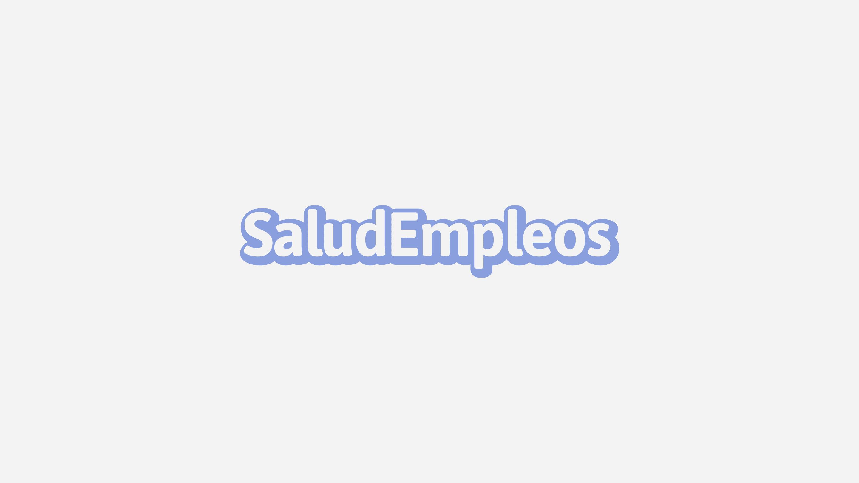 SaludEmpleos