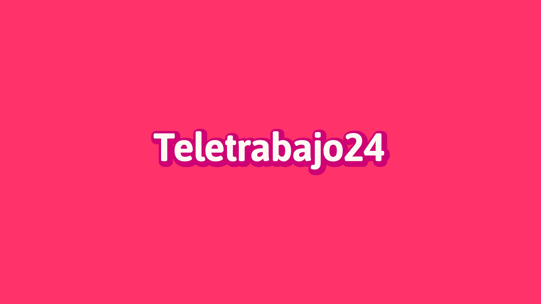 Teletrabajo24